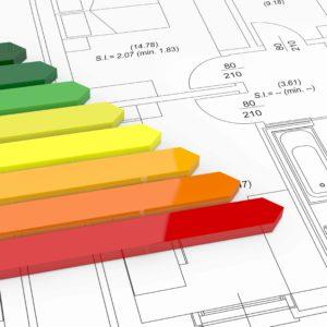 Pirámide de eficiencia energética