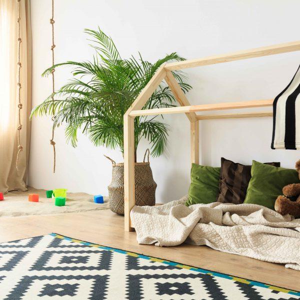 Dise o de interiores en espacios comerciales 60 horas for Diseno de espacios interiores
