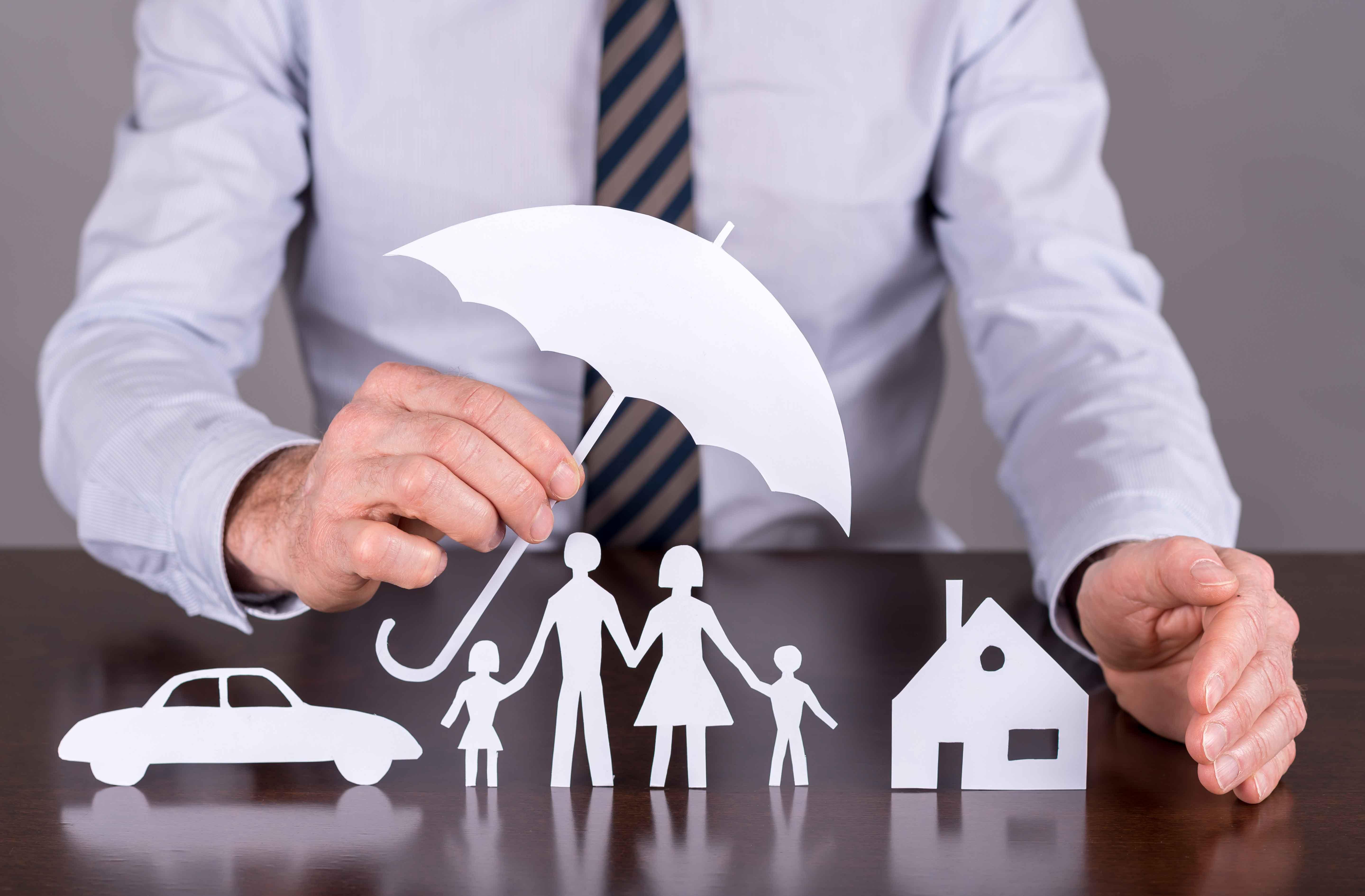 T cnico profesional en direcci n y gesti n inmobiliaria for Gestion inmobiliaria
