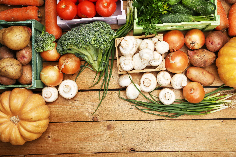 Aprovisionamiento de materias primas en cocina 30 horas - Aprovisionamiento de materias primas en cocina ...