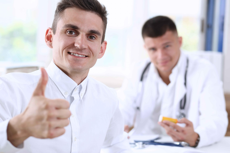 coaching_sanitario.jpg
