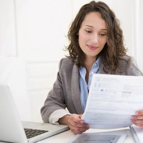 curso-de-auxiliar-administrativo-gestion-de-oficina-y-contabilidad-con-practicas.jpg