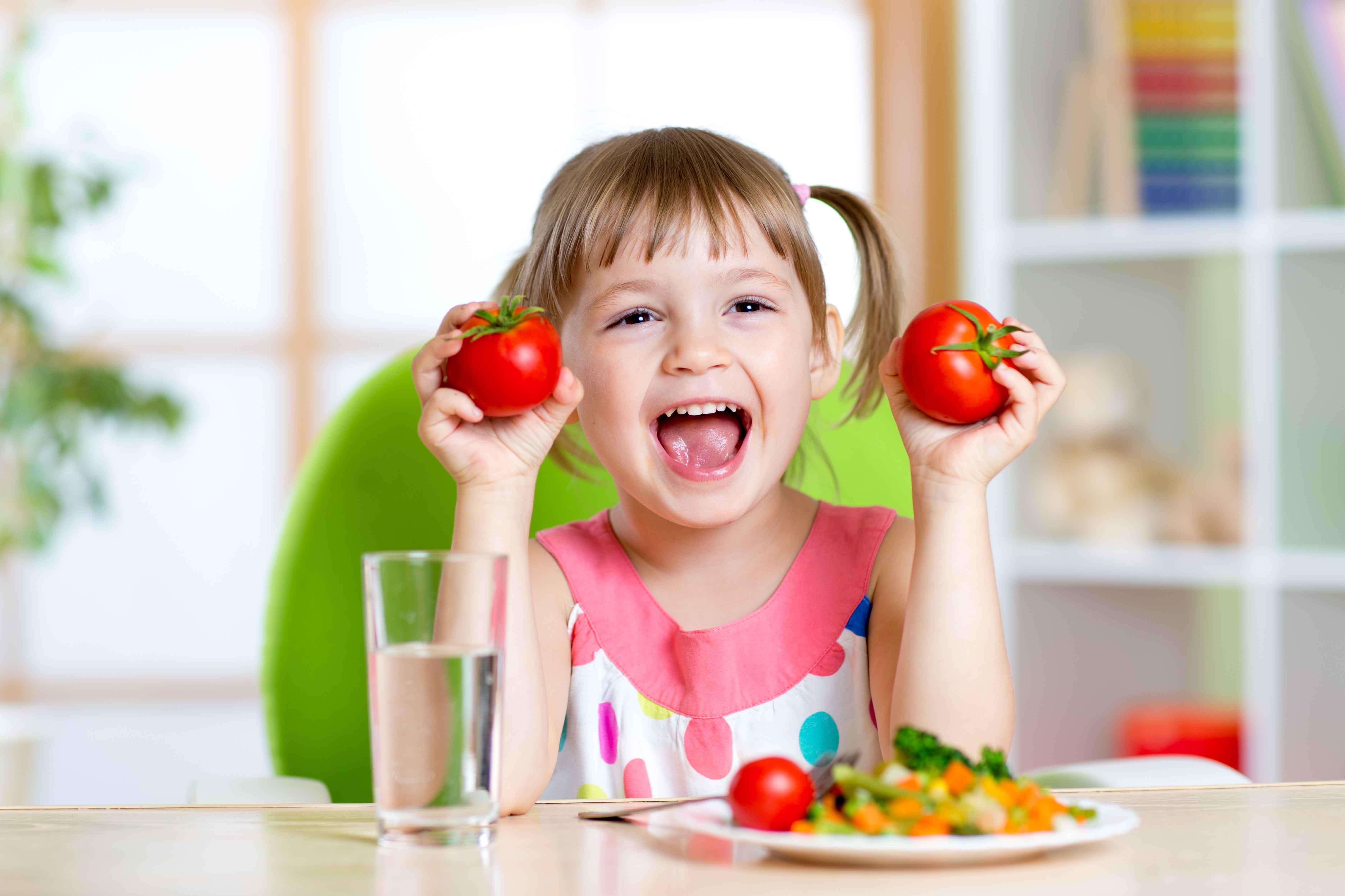 nutricion_infantil_guarderias.jpg