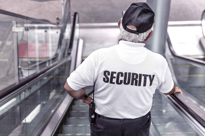 seguridad_comerciales.jpg